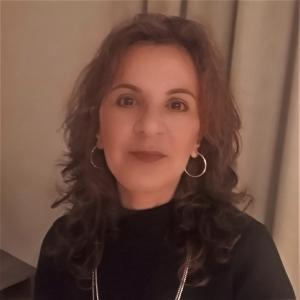 Gestão de Resultados e Coaching por Rosângela Guimarães