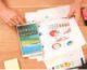 Planejamento e orçamento empresarial