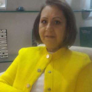 Leila Arruda Gestão e Coaching