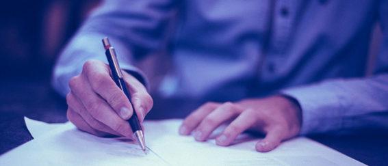Gestão Orçamentária envolve todas as áreas da organização
