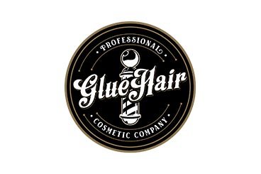 Glue Hair Cosmetic Company