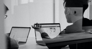 Business Coaching é um processo voltado a negócios