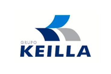Grupo Keilla