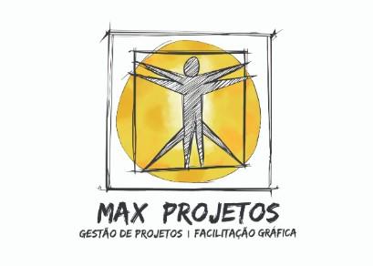 Max Projetos