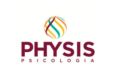 Physis Psicologia e Coaching