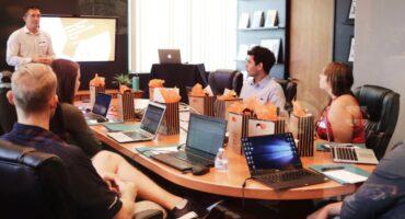 Diagnóstico de Gestão Empresarial e a sua Importância
